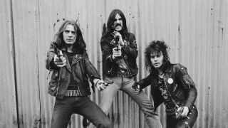 Motörhead: A guide to the best albums | Louder
