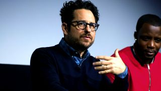 Star Wars 9 s writer and director J J Abrams