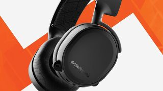Save £50 on the SteelSeries Arctis 3 Bluetooth headset - one of the best for Nintendo Switch