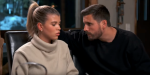 Are Keeping Up With The Kardashians' Scott Disick And Sofia Richie Really Broken Up For Good?