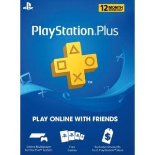 PS Plus deals sales price cheap