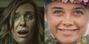 Hereditary Vs. Midsommar: Which Is The Better Ari Aster Film?