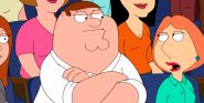 Family Guy May Not Be Phasing Out Gay Jokes, After All