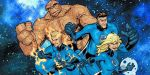 The Harsh Truth About Those Fantastic Four Teases In WandaVision