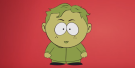 Disney+ And Baby Yoda Targeted In Latest South Park Episode