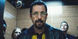 Upcoming Adam Sandler Movies: What's Ahead For The Comedy Actor And Producer