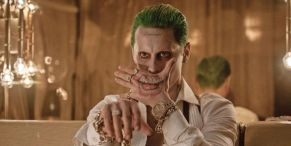 James Gunn's Latest The Suicide Squad Update May Increase Calls For The Ayer Cut
