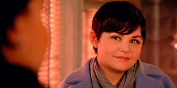 Mary Margaret Blanchard Ginnifer Goodwin Once Upon A Time