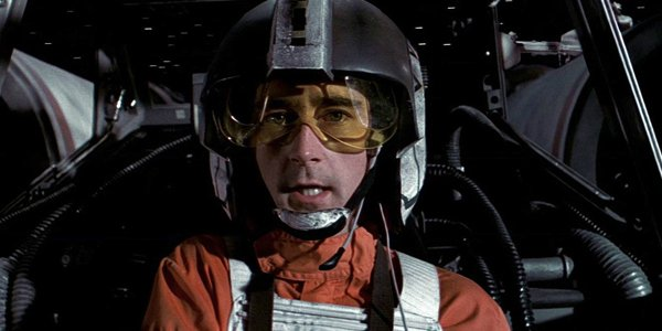 star wars 7 39 s villain is probably an evil x wing pilot here 39 s why. Black Bedroom Furniture Sets. Home Design Ideas