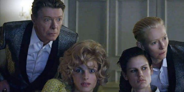 Bowie Swinton