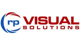 rp Visual Solutions Appoints Two Reps for Canada