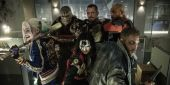New Suicide Squad Video Takes You Behind The Scenes, Check It Out