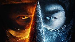 how to watch Mortal Kombat online live stream