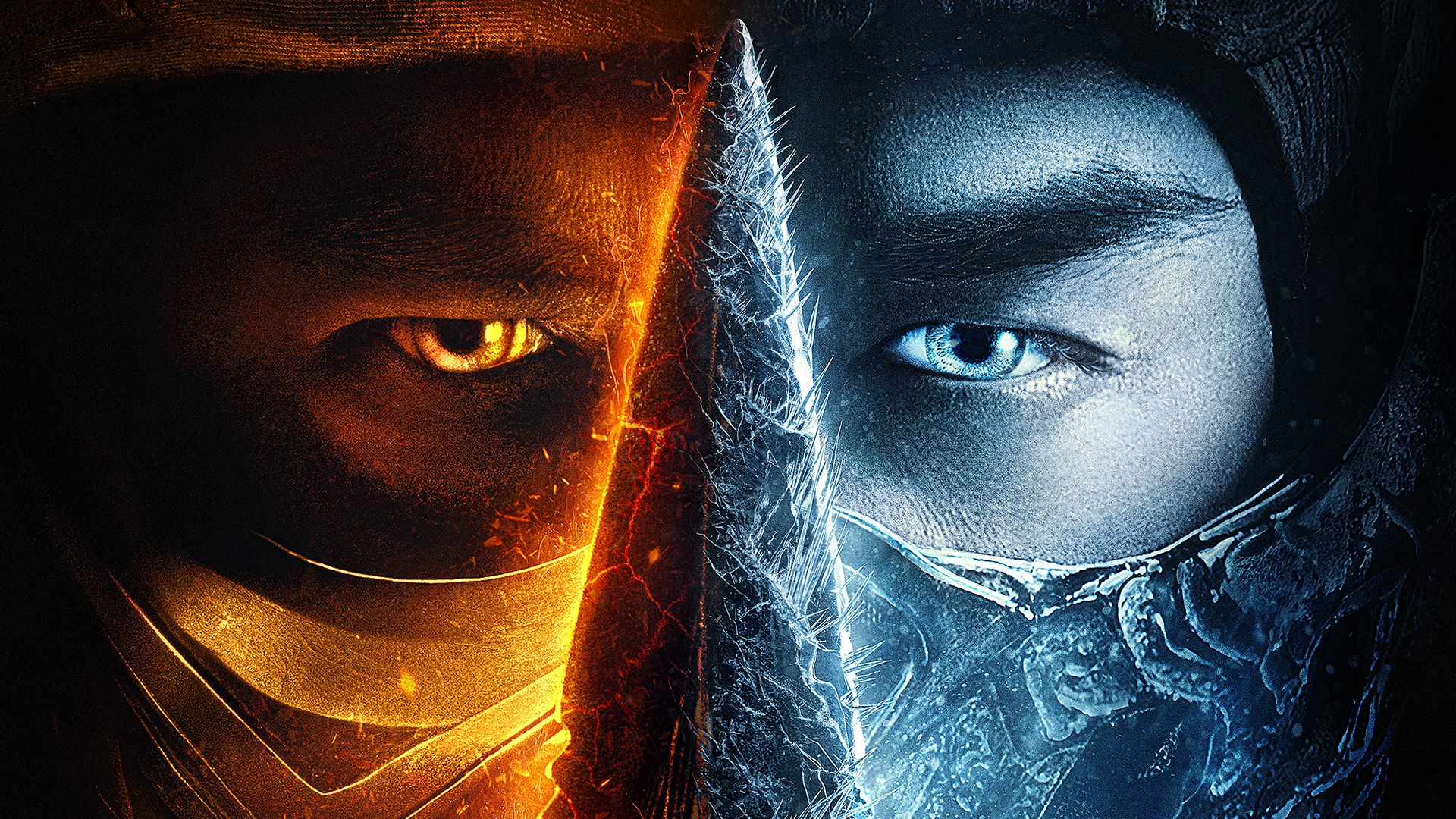How To Watch Mortal Kombat Online See How To Stream Movie Where You Are Techradar