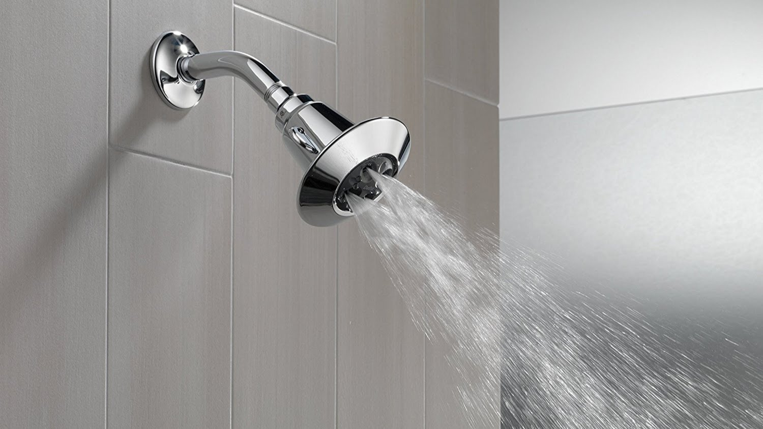 5 Best High Pressure Shower Heads Real Homes