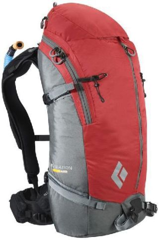 backpack-recall-a-110105-02