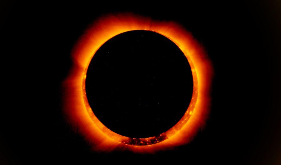 'Ring of fire' solar eclipse to dim Africa, Asia RMfGD7HrLbdVirumHpFp54-970-80