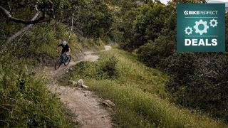Best Mountain Bike Deals