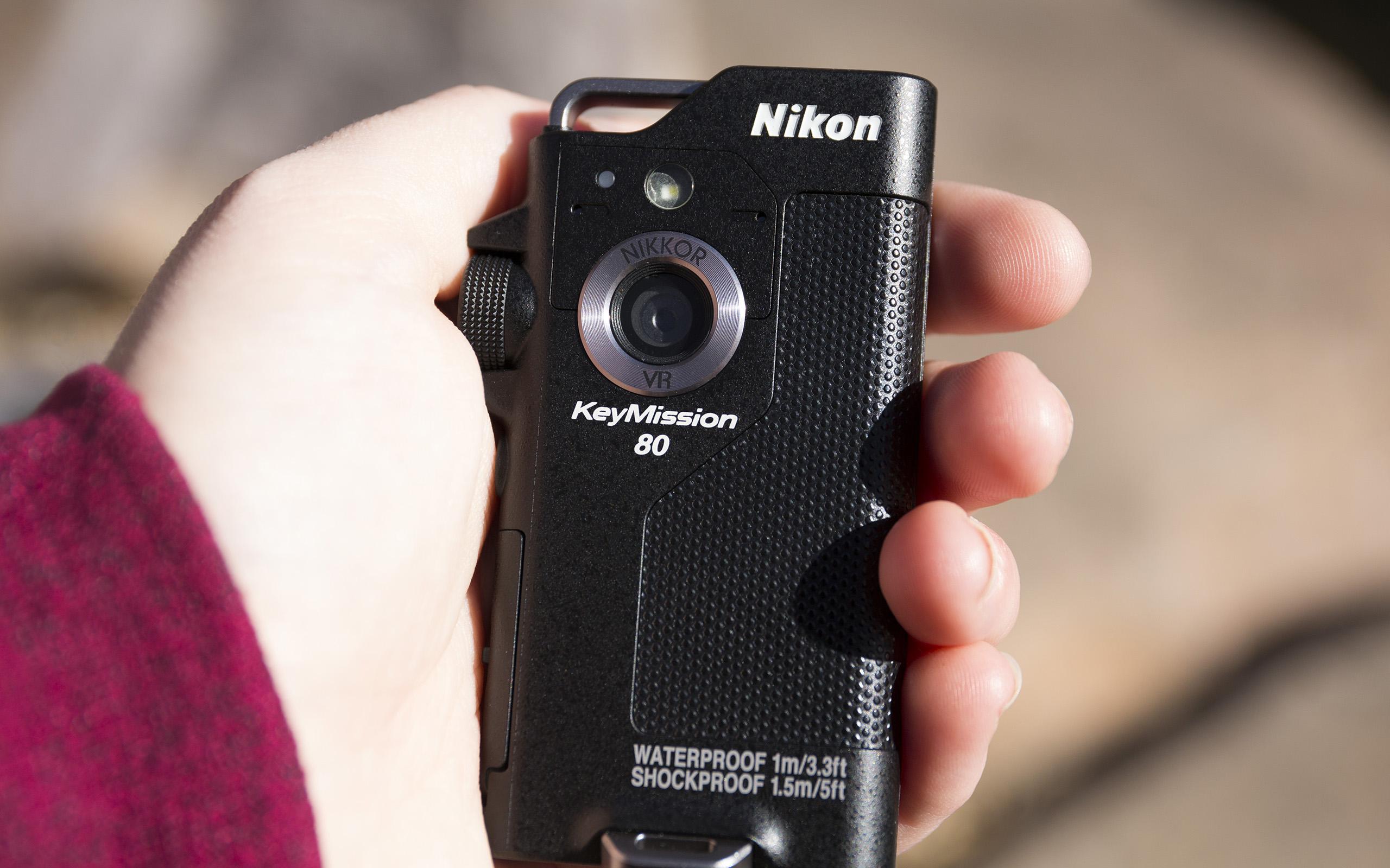 Best Camcorders of 2019 - Reviews of HD Digital Video Cameras   Top