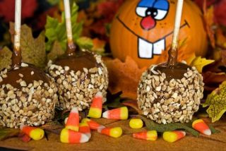 candy-apples-halloween-11102702