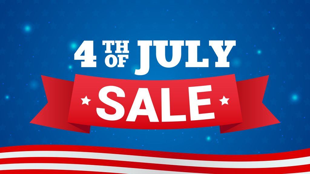 The best 4th of July sales 2020: Deals at Best Buy, Dell, HP and more