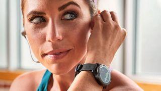 Best Garmin watch