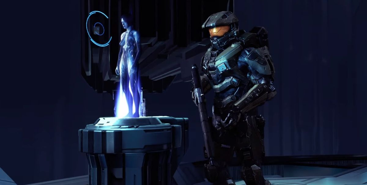 343 Industries is 'hesitant' to commit to a Halo: The Master