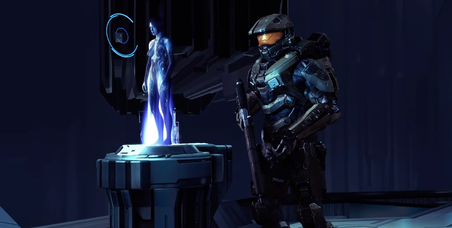 Halo ElDewrito modders gave Microsoft 'a kick in the pants' over Master Chief Collection
