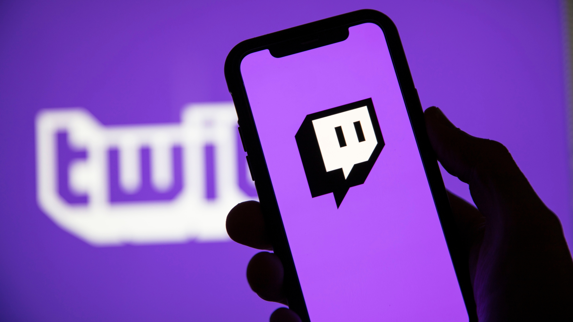 The ultimate guide to Twitch streaming | Tom's Guide