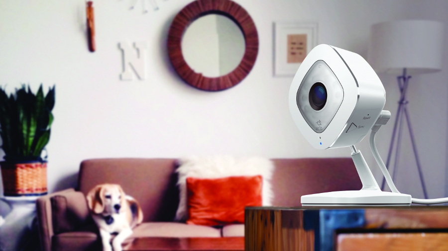 Best security camera system for your business in 2019 | TechRadar