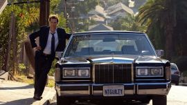 The Lincoln Lawyer TV Show: 7 Quick Things We Know About The Upcoming Netflix Series