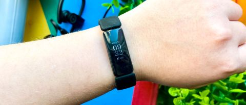 Fitbit Inspire 2 review