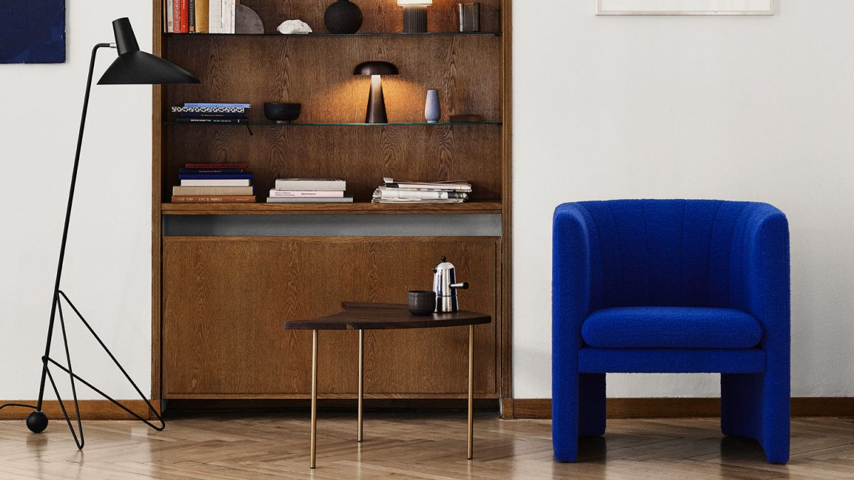 The best floor lamps for home offices
