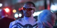 10 Biggest Problems I Had With The Falcon And The Winter Soldier's Finale
