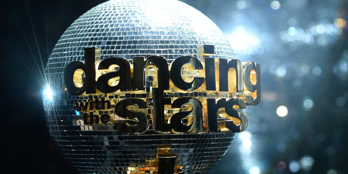 Dancing With The Stars Season 29 Finale Delivered An Upset, But Did The Right Dancers Win?