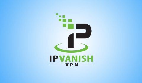 How to Get an IPVanish Free Trial – Easiest Hack for 2019