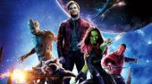 The Video Game Series That Influenced Guardians Of The Galaxy, According To James Gunn
