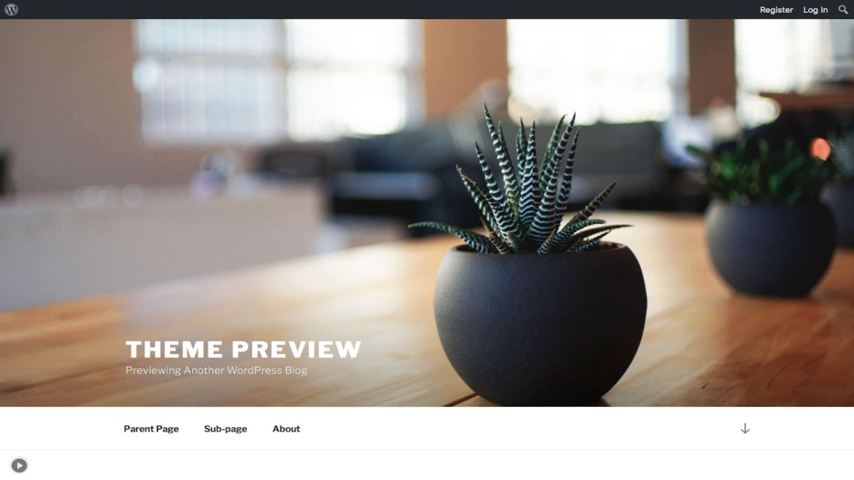 Best WordPress themes (paid and free) of 2019