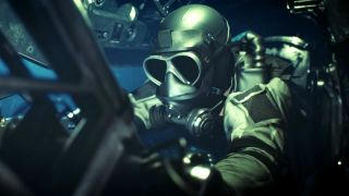 Check out what Metal Gear Solid in Unreal Engine 4 could look like