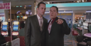 Vince Vaughn Explains Why Swingers Still Matters 25 Years After Its Release