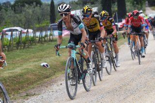 Simon Yates (Team BikeExchange)