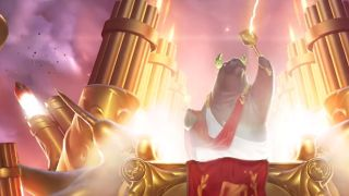 Get Your First Look At Everything That S Coming To League Of