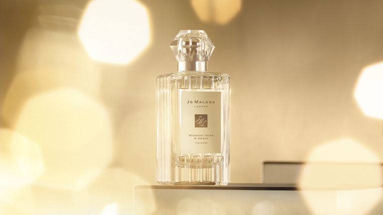 Jo Malone Cyber Monday: Last chance! Up to 33% off the luxury brand today only