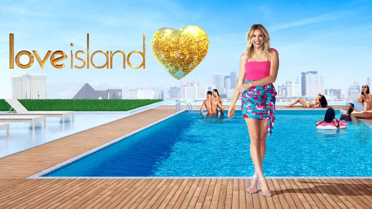 How you can watch USA Love Island season 3 on-line