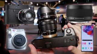 Weekly Wash: the 5 biggest camera news stories of the week (19 January)