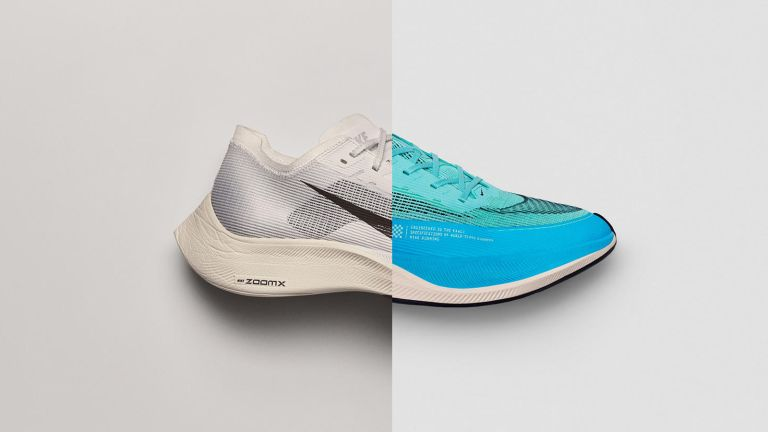 Nike ZoomX Vaporfly NEXT% 2 price release date