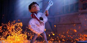 10 Great Latinx Films To Watch To Celebrate Hispanic Heritage Month
