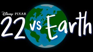 22 vs Earth