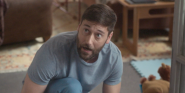 New Amsterdam Clip Reveals Max's Struggles With Luna Getting Worse In 'Devastating' New Episode
