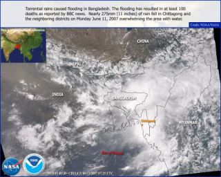 monsoon-season-101111-02